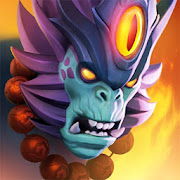 Download Forged Fantasy 1.7.8 Apk for android
