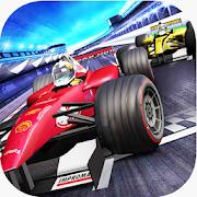 Download Formula Car Racing Simulator mobile No 1 Race game 16 Apk for android