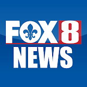 Download FOX 8 WVUE Mobile 6.1.5 Apk for android