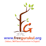 Download Free Gurukul 1.5.3 Apk for android