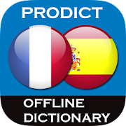Download French - Spanish dictionary 3.5.3 Apk for android