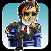 Download Gangster Kabali : Rajini 14 Apk for android
