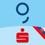 Download George Slovakia 21.22.4 Apk for android