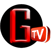 Download Gnula TV Lite 16.0.0.2 Apk for android