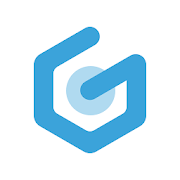 Download GodTools Apk for android