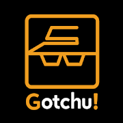 Download Gotchu! 2.0.71 Apk for android