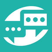 Download Groupcall Xpressions Apk for android