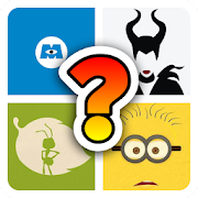 guess the animated movie 8.14.4z apk