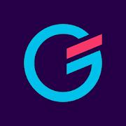 Download Guiabolso: Transação, Produtos e Gestão Financeira 14.1.0.1 Apk for android