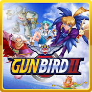 Download GunBird 2 2.2.0.346 Apk for android
