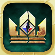 Download GWENT: The Witcher Card Game 9.1.1 Apk for android