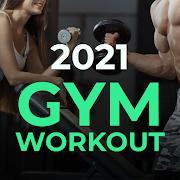 gym gym workout personal trainer bodybuilding 7.5.7 apk