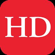 Download Haarlems Dagblad 7.15.2 Apk for android