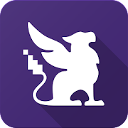 Download Habitica: Gamify Your Tasks 3.3 Apk for android