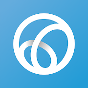 Download Halan - Ride-hailing, Delivery, Payment, Ecommerce 4.4.52 Apk for android