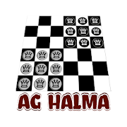 Download Halma offline free 2021.07.10 Apk for android