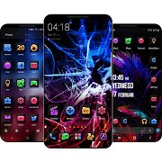 Download HD Themes v3.2.7 Apk for android