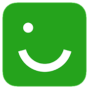 Download HelloMind: Hypnotherapy - Deeper than Meditation 4.2.1 Apk for android