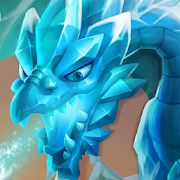 Download Heroes Legend - Idle Battle War 2.3.7.2 Apk for android