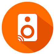 Download Hi-Fi Cast - Music Player 1.127 Apk for android
