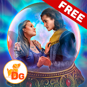 Download Hidden Object - Dark Romance 6 (Free to Play) 1.0.20 Apk for android