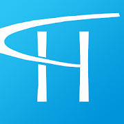 Download Highmark Plan 2.0.29 Apk for android
