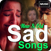 Download Hindi Sad Songs 2.6 Apk for android
