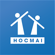 Download HOCMAI: Học trực tuyến từ lớp 1-12 3.0.0 Apk for android