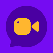 Download Hola - Video Chat 2.2.9 Apk for android