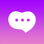 Download Hookup & Casual Dating App - Yumi 2.9.5 Apk for android