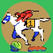 Arcade Archives - designkug.com