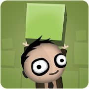 Download Human Resource Machine 1.0.6 Apk for android