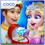Download Ice Princess - Wedding Day 1.6.3 Apk for android