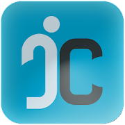 Download iCent 7.2.0 Apk for android
