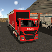 Download IDBS Truck Trailer 4.4 Apk for android