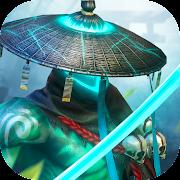 Download Idle Arena: Evolution Legends 4.1.3 Apk for android