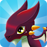 Download Idle Dragon - Merge the Dragons! 1.2.1 Apk for android
