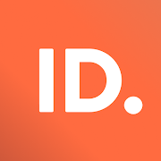 Download IDnow Online Ident 5.0.9 Apk for android