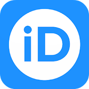 Download iDoctus 2.4.203 (1) Apk for android