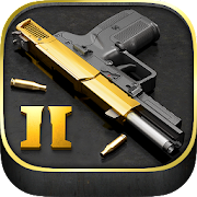 Download iGun Pro 2 - The Ultimate Gun Application 2.81 Apk for android