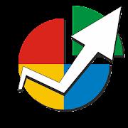 Download improve My Life: Tasks & Eisenhower Matrix 3.1.1 Apk for android