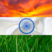 Download Indian - States,Capitals,CM,Governor,Area,PM,GK 1.27 Apk for android