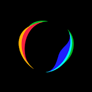 Download InfinitePay 1.6.16 Apk for android