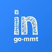 Download Ingommt for MMT & GoIbibo Partners 9.4.2 Apk for android