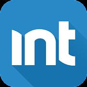 Download INTERIA Wydarzenia Pogoda Sport Biznes 4.2.24 Apk for android