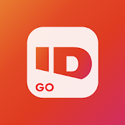 Download Investigation Discovery GO: Watch Live TV 2.18.1 Apk for android