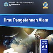Download IPA SMP Kelas 7 Semester 2 Kurikulum 2013 1.5.2 Apk for android