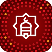 Download Islam World - Prayer, Quran & Qibla 2.0.2 Apk for android
