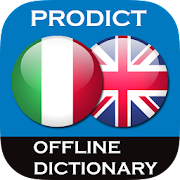 Download Italian - English dictionary 3.5.3 Apk for android