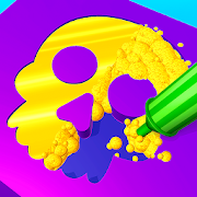 Download Jewel Shop 3D 2.0.28 Apk for android